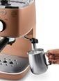 Delonghi ECI341CP Espresso  Makinesi Renkli